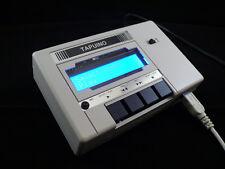 Commodore 64 / Vic20  Tapuino datassette emulator