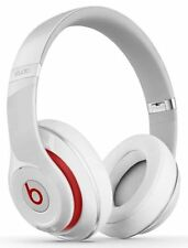 Beats by Dr. Dre Studio and Musician Headphones