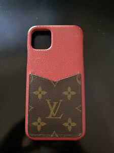 Louis Vuitton Phone Case iphone 11 pro max