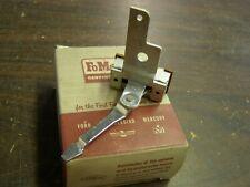 NOS OEM Ford 1964 Mercury Heater Switch Monterey Montclair Park Lane Marauder