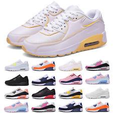 Gelbe Schuhe in Herren Turnschuhe & Sneaker günstig kaufen