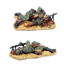 First Legion: GERSTAL062 German Casualty