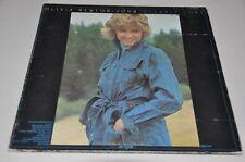 Olivia Newton-John - Clearly Love - Pop 70er - Album Vinyl Schallplatte LP