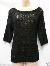 Viscose None Medium Knit NEXT Jumpers & Cardigans for Women