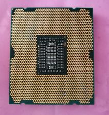 Intel Xeon E5-2670 presa 2011 sr0kx 2,60 GHz 8 Core 16T processori 20 MB cache