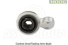 MOOG Brazo Control/Casquillo De Brazo Basculante, calidad OEM, BM-SB-13431
