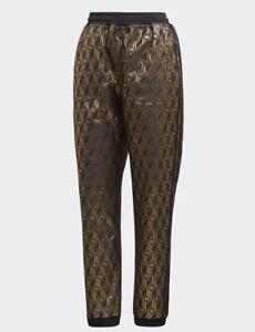 Adidas Premium SST Track Pants Size 10 (uk) BNWT