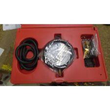 Sealey Catalytic Converter Back Pressure Test Kit VSE953 1