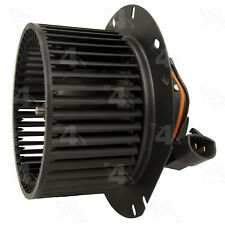 New Blower Motor With Wheel 75891 Parts Master