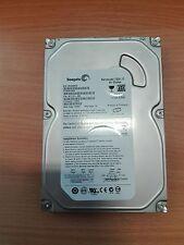Seagate BarraCuda 7200.10 80GB 8MB SATA 3Gb/s ST380815AS