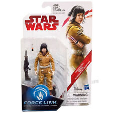 Hasbro Star Wars: Jedi Force Action Figure Collections