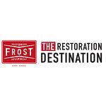 Frost Auto Restoration Techniques
