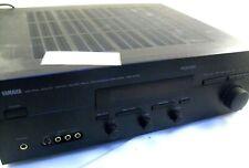 Yamaha DSP-A780 Home Cinema Sound Amplifier (WH_10234)