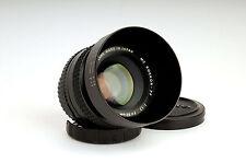 Minolta MD MC PF 1,7 50mm sehr schöner Zustand NEX NX OMD