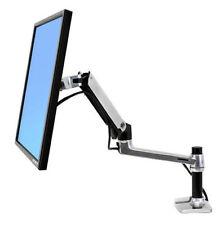 Ergotron Computer-Monitor-Halterungen & -Ständer