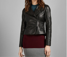 703637c5e Ted Baker Leather Coats   Jackets for Women for sale