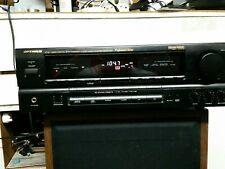 Optimus STAV-3280 Home Theatre System