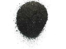 Soluble Seaweed Extract Fertilizer High Potassium 16oz 1lb. Powder
