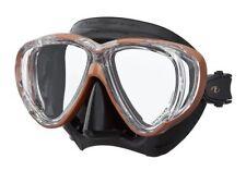 TUSA Scuba & Snorkeling Masks