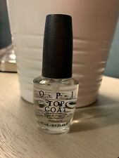 Opi Top Coat 8003/0.25oz Quickship 🚀