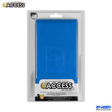 ACCESS PRO TOOL KIT V4 -  ps3 ps4 iphone nintendo ds 3ds psp ps vita ipod