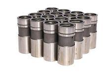Engine Valve Lifter-High Energy Hydraulic Comp Cams 832-16