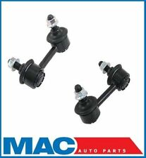 Left Right Rear Stabilizer Sway Bar Links 2006-2010 Honda Civic Acura CSX