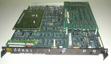 MITEL 9109-036-000 MAIN DIGITAL CONTROL CARD L/W15 ENHANCED