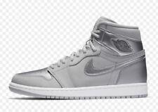 Nike Air Jordan 1 retro High og co. jp Tokyo-tamaño 43-US 9,5 - UK 8,5