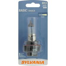Dual Beam Headlight H13.BP Sylvania