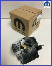 Mopar Oem 5156106Ag Steering Wheel ClockSpring Air Bag Spiral Cable 07-18 Models