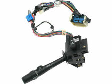 For 2002-2005 Buick LeSabre Turn Signal Switch SMP 57324PC 2003 2004