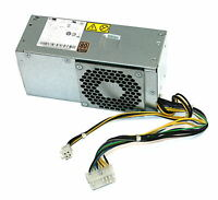 Lenovo 54Y8897 AcBel PCB020 240W Power Supply for ThinkCentre M92p PC