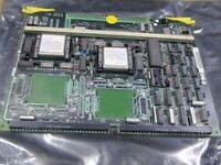 GE General Electric Mark Century  2000 Intel 44A295191-002 IN-203 PC Board
