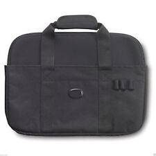 "14"" Laptop Backpack Briefcase"