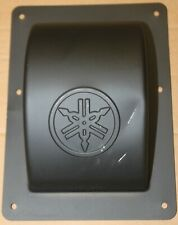 Yamaha A-15 Metal Recessed Side Handle from Speaker Cabinet #R3490