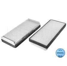 MEYLE Filter, interior air MEYLE-Original Quality 012 319 0011/S
