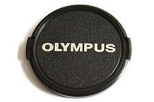 52 mm OLYMPUS ,Objektiv Frontdeckel,Objektivdeckel,Deckel,Kappe,Lens Cap 52 MM