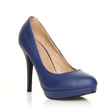 Women's Stiletto Heels