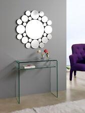 E-110 Dupen Design Spiegel Wandspiegel Wohnzimmerspiegel Schlafzimmerspiegel