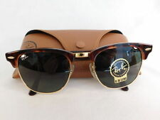 Ray-Ban Pilot Sunglasses for Women