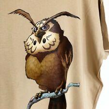 Original Nintendo T-Shirt   Neu   The Legend of Zelda: Ocarina of Time   Größe L