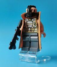 10 PCS Set Lot Bane Figures Batman Movie Lot Building Blocks Bricks Toy Hot Gift
