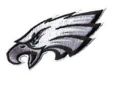 Philadelphia Eagles Team Emblem Logo Super Bowl LII  NFL American Football