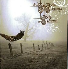 Ton silence-End of an Era CD NEUF