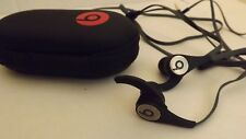 Beats by Dr. Dre Tour 2 activo en Auriculares Auriculares
