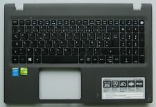 Français Palmrest Acer Aspire E15 E5-573 /AC154-FR-P