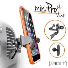 iBOLT miniProXL Vent Universal Car Mount/Holder