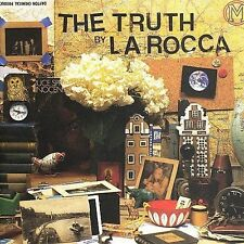 The Truth * - La Rocca (CD)