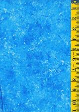 Stonehenge Kids 39120-41 Light Blue Quilt fabric 1 yd